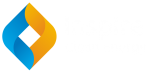 Inspire Clean Energy